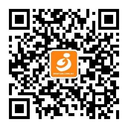 GJSolutionsCPA- qrcode_for_public wechat platform