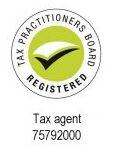 Tax Agent 75792000